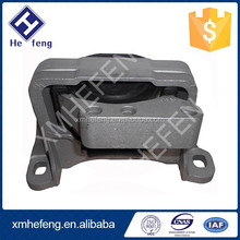 Good china auto parts manufacturer BV61-6F012-DC for Ford
