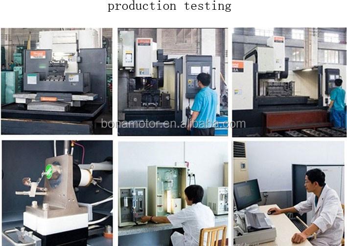 product testing.jpg
