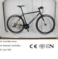 road bike tires 700x23c, 700c giant road bike, carbon fiber 50cm road bike