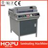 Automatic Electric Paper Cup Die Cutting Machine Price In India