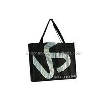 2015wenzhou reusable cheap shopping bags non woven shopping bag