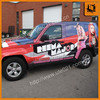 car wrap,vehicle wraps,vehicle graphics