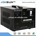 transformador de 220v para 12v para forno de microondas de núcleo