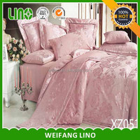 home designs bedding set/folding cot bedspread/lace bed cover