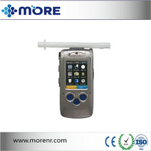 China make MR-AT8900 Law Enforcement Alcohol Tester/digital breath alcohol tester