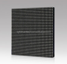 P4 Indoor Full Color LED Module 1/16 Scan SMD 2121 3in1 RGB 128*128mm LED Display, Indoor Full Color LED Screens, LED Signs