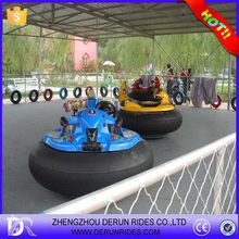 Good quality Crazy Selling hot selling bumper car games online
