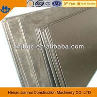 SAE52100 / Gcr15 Bearing Steel