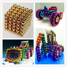 ball shape toy magnets,Neodymium magnetic ball toy