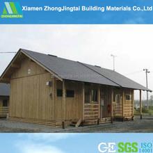 modular steel frame modular building systems building a concrete house