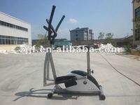 fitness product,elliptical trainer, JF-ET05