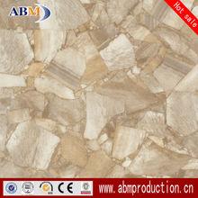 Direct Factory Price! Imitation Stone Wall Tiles/Fence Floor Tiles/Glazed Polished Porcelain Tiles