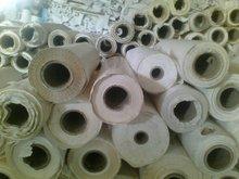paper stocklot