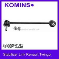 8200050191 8200714447 Twingo Renault Stabilizer Link