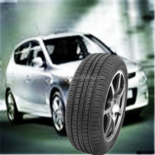 cheap new shandong manufacture tyres
