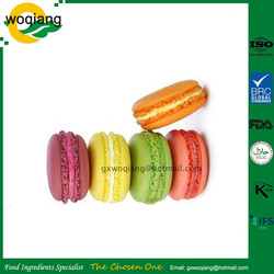 Alibaba best sellers/An artificial food coloring/lemon yellow food color for beverage