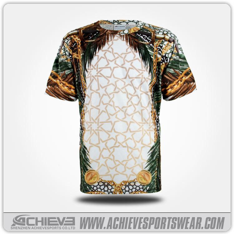 Shirt Manufacturing Unit T-shirt Manufacturer in