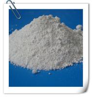 Washed Kaolin Clay Mines Ceramic Raw Material Kaolin