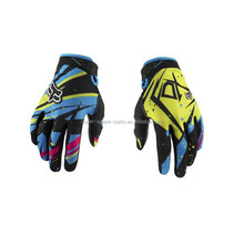 Dirtpaw undertow fox racing wholesale motocross gloves fox