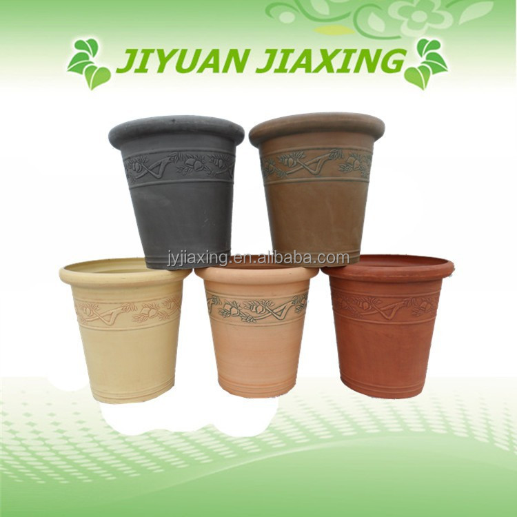 large resin planters outdoor large wiring diagram and circuit schematic