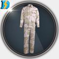 baratos uniformes do exército militar americana com bolsos