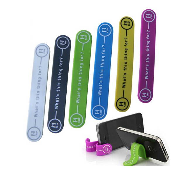 Silicone Magnetic Clip.png