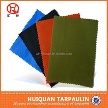 most common tarp method,Plastic Liner Roll Sheeting,Texture of blue plastic tarp