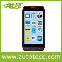 Bank Android Payment Terminal (MT09)