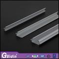 China, planta de procesamiento de perfil de aluminio