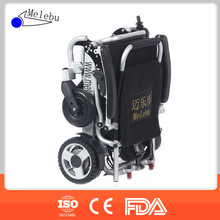 Melebu Handicap Chairs Electric Wheelchair