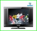 baratos tv de pantalla plana 17 pulgadas del televisor led tv full hd de pantalla 17QG7103