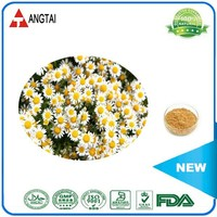 Best Quality & Price of Dried Chamomile Extract/Chamomile Flower