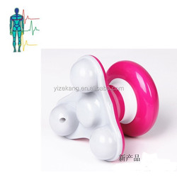 wholesale Mini Personal Massager