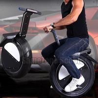 unicycle bicycle one wheel bike