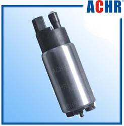 fuel dispensing pump for ALFA ROMEO, FIAT,JAPANESE CAR_BOSCH: 0 580 453 408 0 580 453 465 TOYOTA: 23221 16490