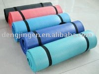 fashion sand mat/beach mat