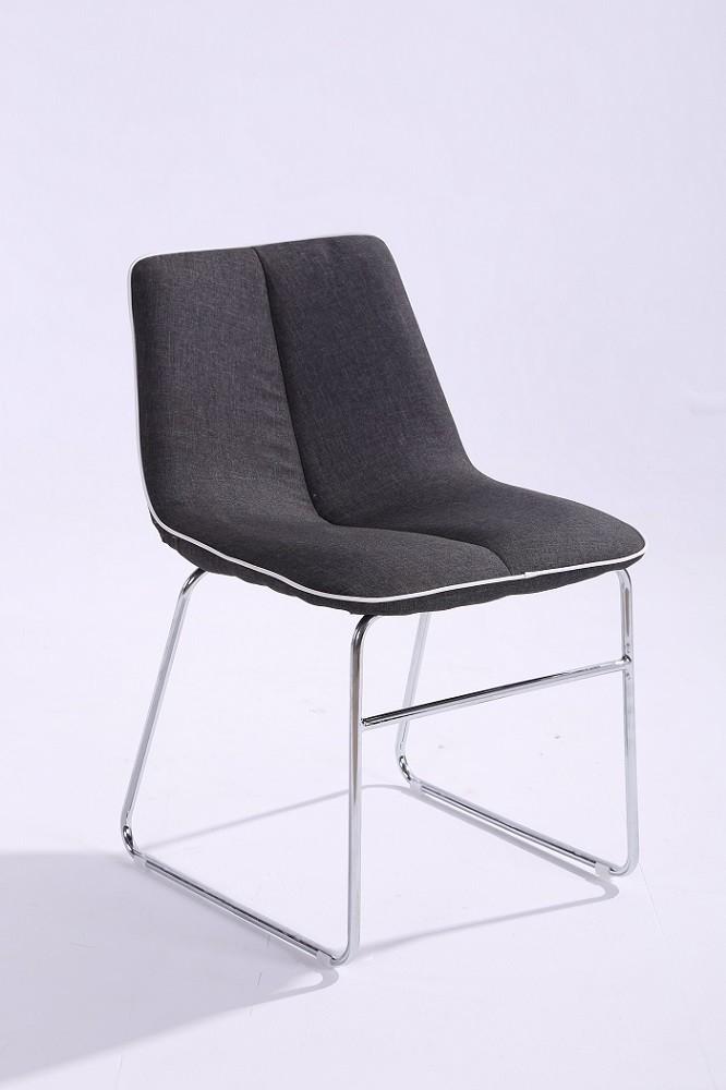 Pas cher meubles chinois restaurant chaise effezeta m tal cadre manger chaises chaises de - Chaise de restaurant pas cher ...