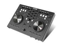 VDC-2000 professional DJ midi controller MP3 Pplayer