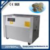 pp strapping machine/semi auto strapping machine