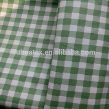 100%polyester pvc coated fabric/pvc coated fabric stock lot/waterproof 210d polyester oxford fabric