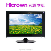 "19"" Full HD LCD Computer monitor /LED LCD monitor 19inch"