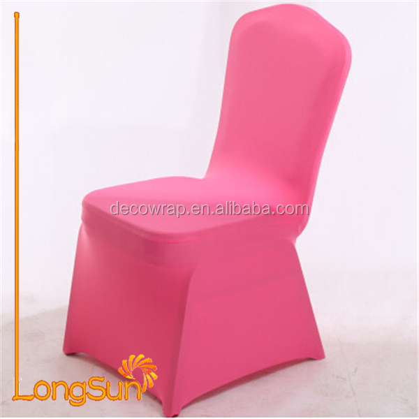 High Quality Chair Seat Cover Dining Room Chair Seat Cover