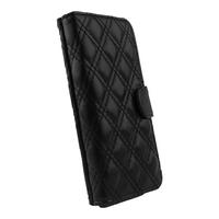 China supplier case for blackberry z3 , case cover for blackberry q20 , mobile phone case/ for blackberry z30