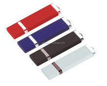 colorful more choice artifice smi usb flash disk with grade A