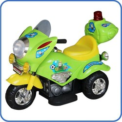 New Design Fashion China Three Wheels Kids Mini Electric Motorcycle