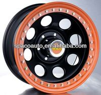 Wholesale used atv wheels with best quality