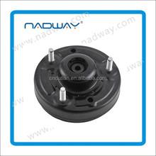 Nadway Shock absorber connect strut mount