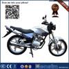 Classical 150cc street bike for sale cheap