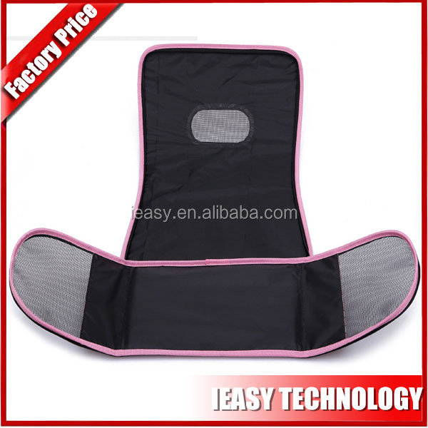 High quality Portable Pet Bag large dog carriers