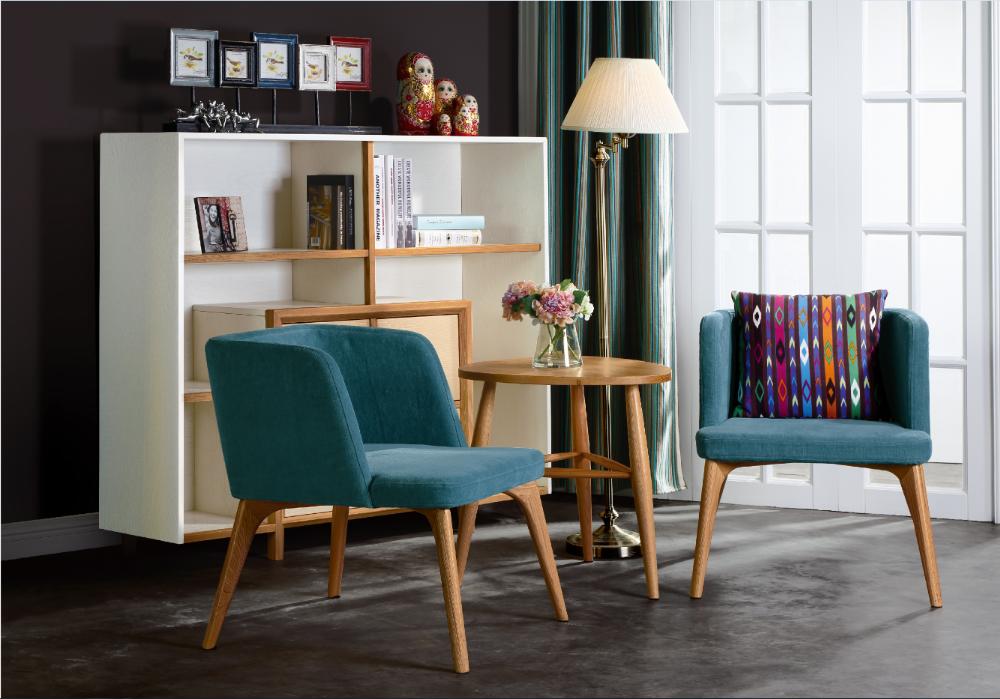 hochsofa m belideen. Black Bedroom Furniture Sets. Home Design Ideas